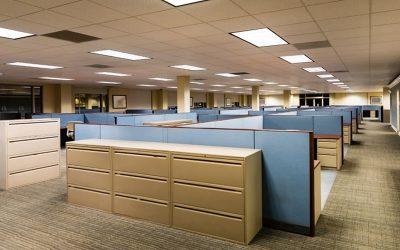 Finding Good Office Furniture In Cottonwood Heights